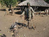 Moçambique: Ataques jihadistas continuam a semear o caos. 35545.jpeg