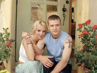 Britney Spears não perdeu a virgindade aos 14 anos com Justin Timberlake