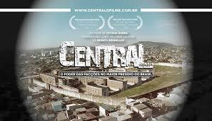 Central - um documentário sobre o capitalismo selvagem. 26546.jpeg
