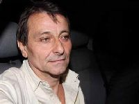Contra a Extradição de Cesare Battisti. 27546.jpeg