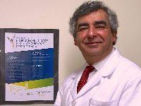 Estudo conclui que muitos doentes com artrite reumatoide podem estar com medicação em excesso. 33546.jpeg