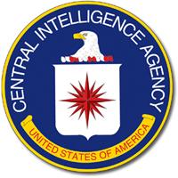 Polónia e Roménia desmentiram ter tido prisões da CIA