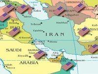 Irão: não vimos este filme antes?