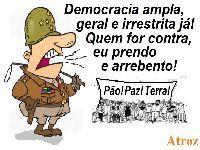 Mortes e ressurreições da democracia brasileira. 24547.jpeg