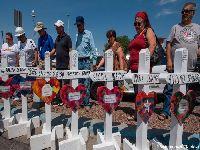 EUA: Quatro anos de massiva campanha de ódio. 31547.jpeg