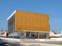 IPN recebe distinção BIC - Business Innovation Centre. 15548.jpeg