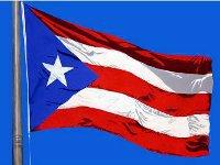 Porto Rico não quer dependência colónial dos EUA. 17548.jpeg