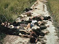 A política externa americana e suas ações para com a União Soviética e a Rússia. 27548.jpeg