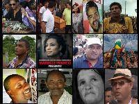 Homenagem aos que Foram  Assassinados pela Direita e pela Opressão, após o Golpe de 2016. 29548.jpeg