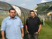 O quase nonagenário time Portuguesa recebe o Pravda em Sampa