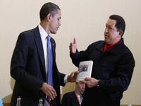 Obama, o xadrez da nova doutrina