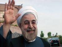 Rohani: A conclusão das negociações entre Irã e G5 + 1 abre novos horizontes. 22549.jpeg