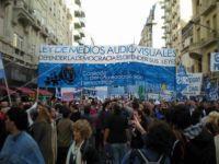 Comissão da OEA questiona alterações de Macri à Lei de Meios argentina. 23549.jpeg