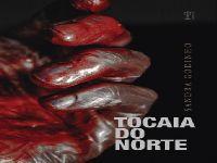Hibridizando polaridades no romance Tocaia do Norte, de Sandra Godinho. 34549.jpeg