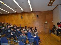 Identidade de Género: ILGA Portugal congratula aprovação na especialidade. 28550.jpeg