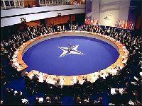 OTAN: Açores e a sua importância na