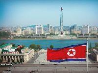 Coreia Popular: Revolução e socialismo apoiados nas próprias forças. 31550.jpeg