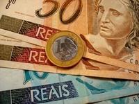 Balança registra superávit de US$ 295 milhões na primeira semana de setembro