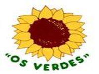 Jornadas Ecologistas de