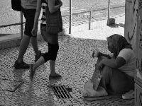 O abismo brasileiro - A concentração de riqueza aprofunda a ferida nacional. 27551.jpeg