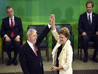 Ampla mobilização pela liberdade de Lula. 28551.jpeg