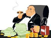 Como os bilionários se tornam bilionários. Consequências das desigualdades. 30551.jpeg