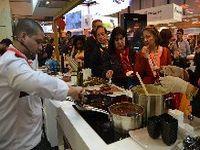 FITUR 2015: Mais de 300 produtos gastronómicos e Vinhos. 21552.jpeg