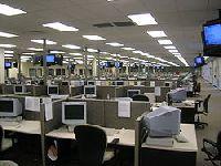 Verdes questionam o governo sobre precariedade dos trabalhadores dos call centers da EDP. 25552.jpeg