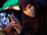 SG da Frente Polisario diz-se