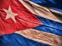 Rússia confirma perdão de US$ 35 bi em dívidas de Cuba. 20553.jpeg