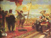 Portugal: Restituição de feriados em discussão na Assembleia da República. 23553.jpeg