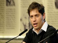 Axel Kicillof: Esperança argentina para a esquerda - ainda maior que Alberto Fernández. 31553.jpeg