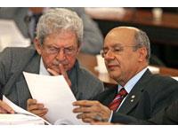 Brasil: Deputado anuncia cortes de R$ 12,2 bilhões no Orçamento