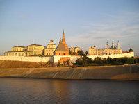 Kazan adjudicado Universiada 2013