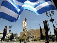 Revelar origem da dívida grega provocaria revolução financeira mundial. 22554.jpeg