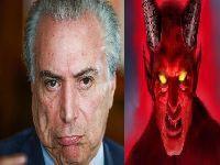 Brasil: Poema sobre Temer. 26554.jpeg