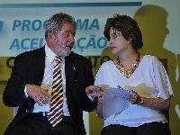 Pepe Escobar: como Lula e Dilma não perceberam o ataque do império contra o Brasil?. 33554.jpeg