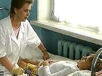 Novos casos da doença enigmática na Chechênia