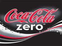 Venezuela: Coca-Cola Zero declarada perigosa para a saúde