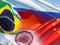 BRIC: Rumo a um mundo multilateral, mais democrático e justo
