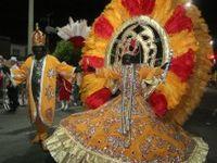 ICLO carnavalesco 2015 de fortaleza prepara-se para receber turistas portugueses. 21555.jpeg