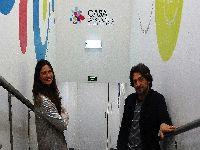Fórum Lisboa: Concerto Solidário Dar Cor a Esta Ca(u)sa. 28555.jpeg