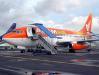 Controvércias sobre Boeing indonésio