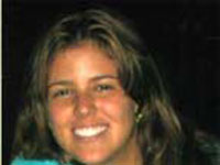 Justiça pelo assassinato da estudante começa hoje