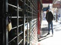 Na Argentina de Macri, 2 mil empresas fecharam nos últimos 4 meses. 26556.jpeg