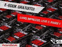 E-livro de Lula. 28556.jpeg