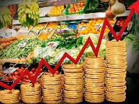 Cesta básica de alimentos, cada vez mais cara na Argentina. 30556.jpeg