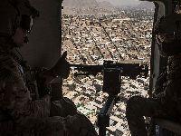 Torpedo bipartidário contra o Acordo para o  Afganistão. 33556.jpeg