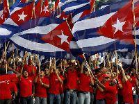 Cuba, em voz alta. 34556.jpeg
