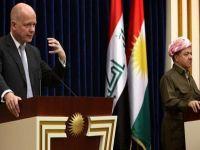 O Curdistão e o Califado. 20557.jpeg